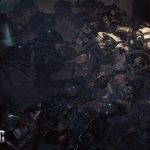 Скриншот Space Hulk: Deathwing – Изображение 2