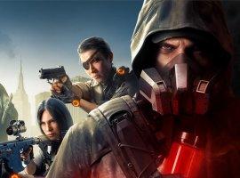 Теперь официально: Ubisoft анонсировала The Division 2: Warlords ofNew York