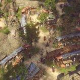 Скриншот SpellForce 3 – Изображение 3