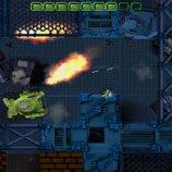 Скриншот Normal Tanks – Изображение 1