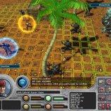 Скриншот Star Sentinel Tactics – Изображение 2