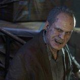 Скриншот Resident Evil 3 Remake – Изображение 9