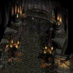 Скриншот Lionheart: Legacy of the Crusader – Изображение 87