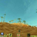 Скриншот Lost Legends – Изображение 16