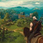 Скриншот The Witcher 3: Wild Hunt - Blood and Wine – Изображение 14