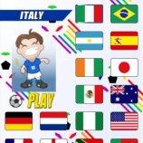 Скриншот Puzzle Soccer – Изображение 1