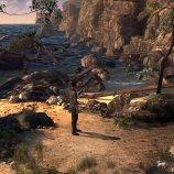 Скриншот The Lost Chronicles of Zerzura – Изображение 4