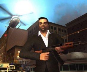 Хотелибы поиграть вGTA: Liberty City Stories на PC? Благодаря новому моду это стало возможно