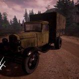 Скриншот Fog of War – Изображение 9