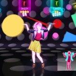 Скриншот Just Dance 2014 – Изображение 8