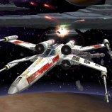 Скриншот Star Wars: Battlefront 2 – Изображение 10