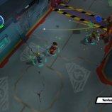 Скриншот uDraw Marvel Super Hero Squad: Comic Combat – Изображение 4