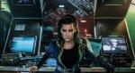 Косплей недели: Аска Лэнгли Сорю из«Евангелиона», Ninja изFortnite иБригитта изOverwatch. - Изображение 30