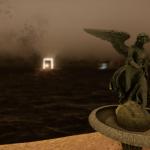 Скриншот FATUM - The Will of a God – Изображение 1