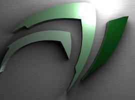 Nvidia заплатила Ubisoft $5 млн за Assasin`s Creed 5