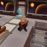 Скриншот Game of Dwarves: Star Dwarves, A – Изображение 4