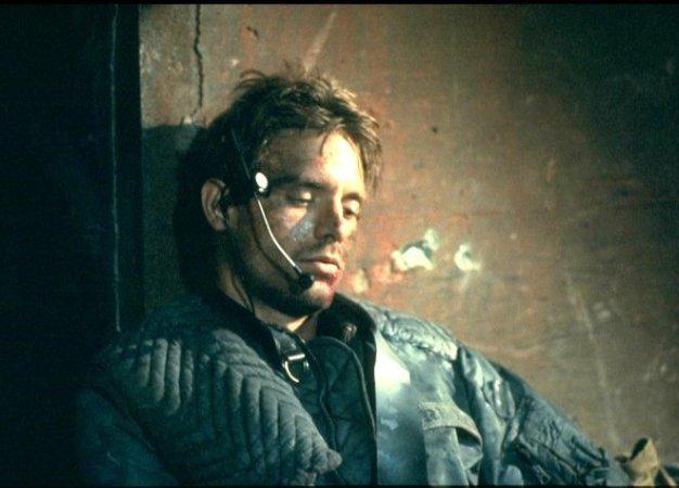 3 фильма, без которых не было бы Metal Gear