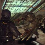 Скриншот Resident Evil: Revelations – Изображение 5