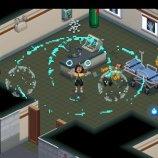 Скриншот Stranger Things 3: The Game – Изображение 4