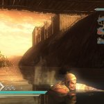 Скриншот Dynasty Warriors 6 – Изображение 152