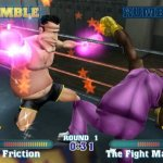 Скриншот Ready 2 Rumble Revolution – Изображение 118