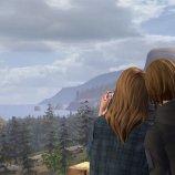 Скриншот Life is Strange: Before the Storm  – Изображение 12
