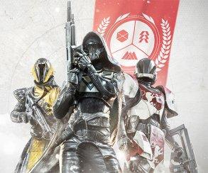 HYPE NEWS [22.01.2018]: Destiny 2 снова извиняется, God of War без DLC, эксклюзивы Xbox