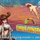 Скриншот Mega Fishing – Изображение 5