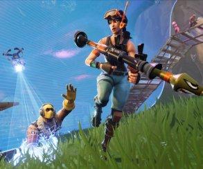 Бывший глава Sony Online Entertainment объяснил, почему компания блокирует кросс-плей