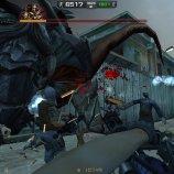 Скриншот Counter-Strike Nexon: Zombies – Изображение 5
