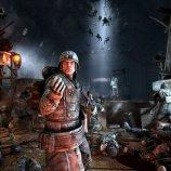 Скриншот Metro: Last Light – Изображение 8