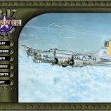 Скриншот B-17 Gunner: Air War over Germany – Изображение 5