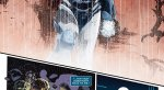 Каратель вброне Железного человека против злого генерала Петрова. Что такое Punisher: War Machine. - Изображение 16