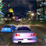 Скриншот Need for Speed: Underground – Изображение 5