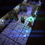 Скриншот Popup Dungeon – Изображение 10