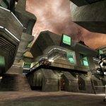 Скриншот Neocron 2: Beyond Dome of York – Изображение 4