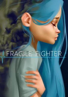 Fragile Fighter
