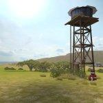 Скриншот Jambo! Safari Ranger Adventure – Изображение 48
