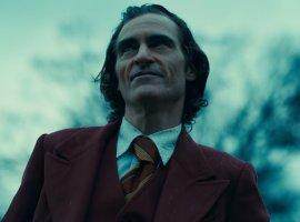 Режиссер «Джокера» год убеждал студию снять фильм совзрослым рейтингом