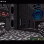 Скриншот MadSpace – Изображение 18