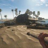 Скриншот Stranded Deep – Изображение 1