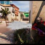 Скриншот Inbound – Изображение 4