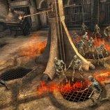 Скриншот Prince of Persia: The Forgotten Sands – Изображение 5