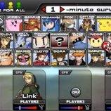 Скриншот Super Smash Bros. – Изображение 6