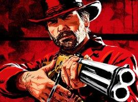 Галерея. 25 атмосферных скриншотов изPC-версии Red Dead Redemption2