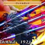 Скриншот Disgaea 4: Return – Изображение 11
