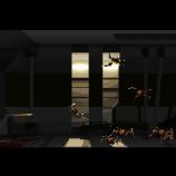Скриншот Let Them Come – Изображение 11
