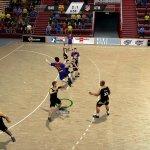Скриншот IHF Handball Challenge 13 – Изображение 1