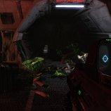 Скриншот CDF Ghostship – Изображение 6