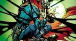 Venomverse: почему комикс овойне Веномов изразных вселенных неудался. - Изображение 15